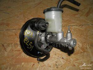 Главный тормозной цилиндр на Toyota Starlet EP91 4E-FE