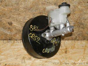 Главный тормозной цилиндр на Toyota Town Ace Noah CR52 3C-E