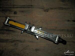 Домкрат на Toyota Carina Ed ST203, ST202, ST201, ST200 3S-GE, 3S-FE, 4S-FE