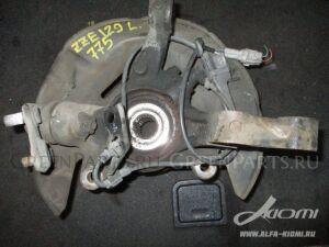 Ступица на Toyota Premio ZZT245 1ZZ-FE