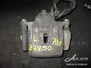 Суппорт на Toyota Vista ZZV50 1ZZ-FE