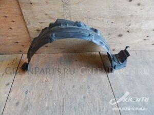 Подкрылок на Nissan Bluebird Sylphy TG10, QNG10, QG10, FG10 QR20DD, QG18DE, QG15DE