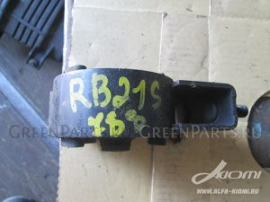 Подушка двигателя на Suzuki Aerio Sedan RC51S, RA21S M18A, M15A