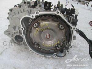 Кпп автоматическая на Mitsubishi Lancer Cedia CS2A 4G15