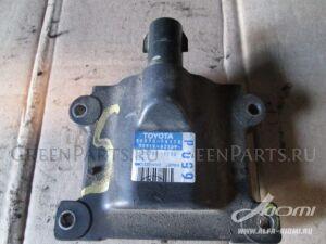 Катушка зажигания на Toyota Corona Exiv ST202 3S-FE