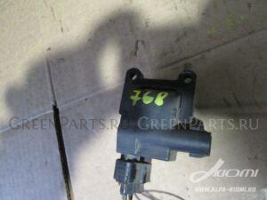 Катушка зажигания на Toyota Carina ST215, ST195, ST190 3S-FE, 4S-FE