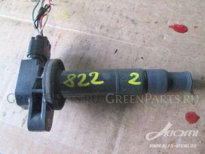 Катушка зажигания на Toyota Corolla Spacio NZE121 1NZ-FE