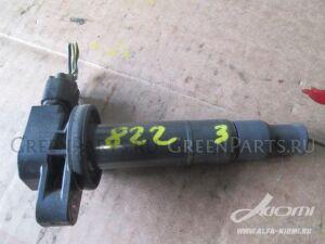Катушка зажигания на Toyota Allex NZE124, NZE121 1NZ-FE