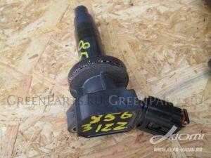 Катушка зажигания на Toyota Premio ZZT245, ZZT240 1ZZ-FE