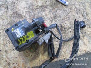 Катушка зажигания на Toyota Sprinter Marino AE101 4A-GE