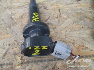 Катушка зажигания на Toyota Caldina ZZT241 1ZZ-FE