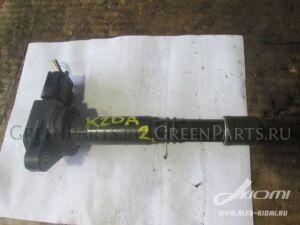 Катушка зажигания на Honda Stepwgn RF4, RF3 K20A
