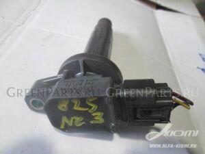 Катушка зажигания на Toyota Ractis SCP100 2SZ-FE