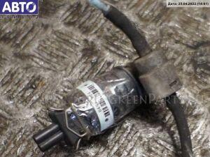 Насос омывателя (стекла, фар) на Ford GALAXY (1995-2000) МИНИВЭН 1.9л дизель td