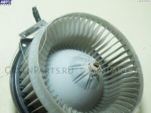 Двигатель отопителя (моторчик печки) на Honda accord (2002-2008) СЕДАН 2.2л дизель td