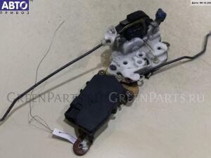 Активатор (привод) замка двери передней правой на <em>Subaru</em> <em>Forester</em> (1997-2002) джип 5-дв. 2л бензин ti