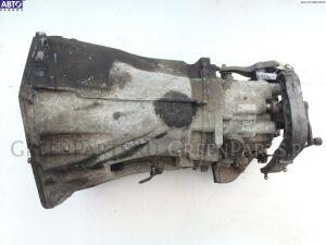 Кпп 6-ст. механическая на Mercedes Vito W639 / Viano (c 2003) Микроавтобус 2.2л дизель td