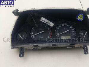 Щиток приборный (панель приборов) на <em>MG</em> <em>Zr</em> хэтчбек 3-дв. 1.6л бензин i