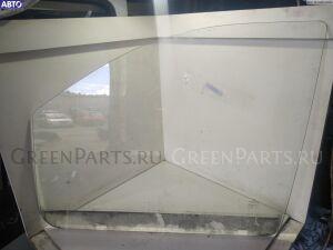Стекло двери на Mercedes Vito W639 / Viano (c 2003) Микроавтобус 2.2л дизель турбо