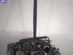 Двигатель (ДВС) на Bmw 1 E81/E87 (2004-2012) 2л дизель td