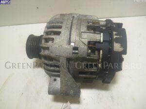 Генератор на <em>MG</em> <em>Zs</em> хэтчбек 5-дв. 1.8л бензин i