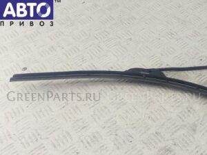 Щеткодержатель (поводок стеклоочистителя) передний на Opel ZAFIRA A МИНИВЭН 2л дизель td