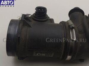 Измеритель потока воздуха на Bmw 5 E39 (1995-2003) универсал 2.5л бензин i