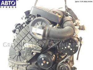 Двигатель (ДВС) на Opel ASTRA H 1.7л дизель td