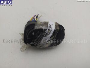 Кнопка стеклоподъемника переднего левого на Ford Escort хэтчбек 5-дв. 1.6л бензин i