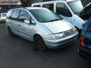 Генератор на Volkswagen Sharan (1995-2000) номер/маркировка: 021903025g