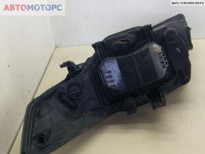 Фара на Ford Mondeo IV (2007-2014) номер/маркировка: 1893202 / 7S71-13W029-EF