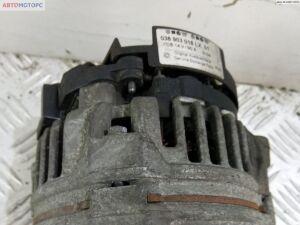 Генератор на Volkswagen PASSAT B5 номер/маркировка: 038903018LX