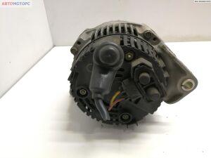 Генератор на Renault Laguna I (1993-2000) номер/маркировка: 7700857073