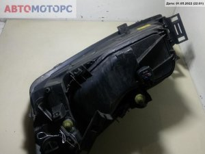 Фара на Ford Mondeo III (2000-2007)