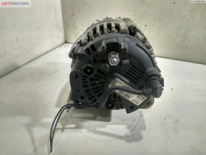 Генератор на Volkswagen Golf-5 номер/маркировка: 06F903023C