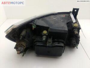 Фара на Ford TRANSIT (2000-2006)