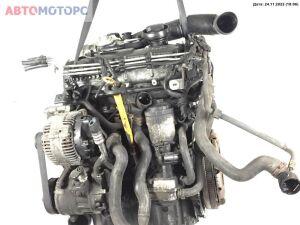 Генератор на Volkswagen PASSAT B6 номер/маркировка: по VIN VALEO 021903026L, BOSCH 0