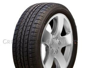 Шины RoadX RoadX RXQuest H/T02 225/60 R17 99H 225/60R17 летние