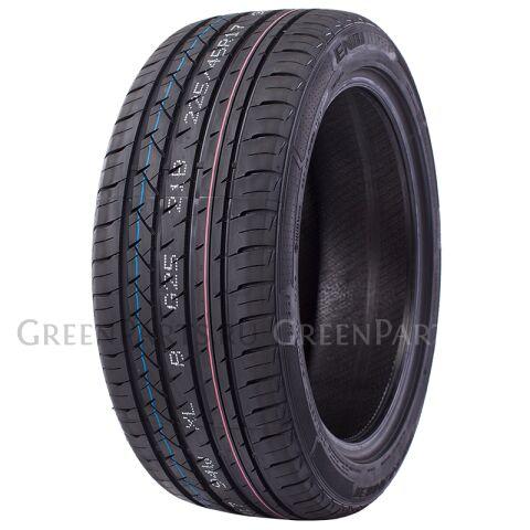 шины Grenlander Grenlander ENRI U08 195/45 R17 85W 195/45R17 летние