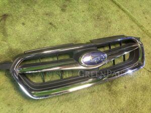 Решетка радиатора на Subaru Legacy BP5 EJ204