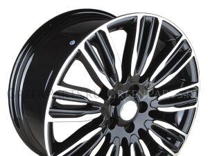 Диски Zumbo Wheels F9010 20