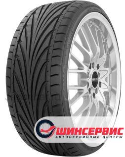 Летнии шины Toyo Proxes t1r 225/50 17 дюймов новые в Краснодаре