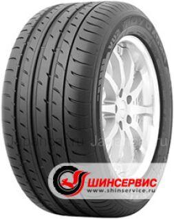 Летнии шины Toyo Proxes t1 sport suv 235/55 18 дюймов новые в Краснодаре