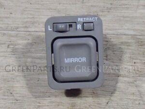 Блок управления зеркалами на Honda CR-V RD2 B20B