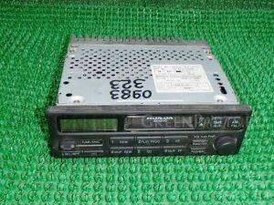 Магнитофон на Honda CR-V RD1 B20B