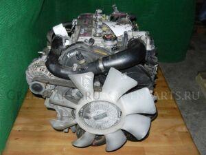 Двигатель на Mazda Bongo SKF2V RF-T