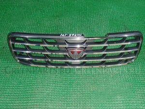 Решетка радиатора на Nissan Avenir W11 QG18DE