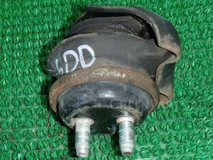 Подушка двигателя на Toyota Mark II Blit GX110 1G-FE