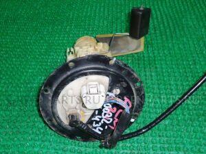 Топливный насос на Toyota Ipsum ACM21 2AZ-FE