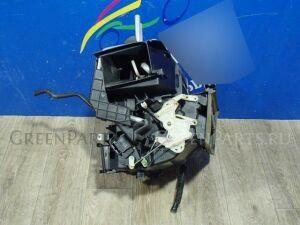 Радиатор печки на Subaru Forester SG5 EJ205